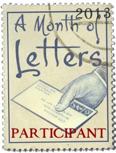 LetterMo2013postcard