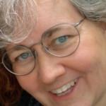 Profile photo of Ruth Feiertag