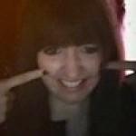 Profile photo of Helena Fearnley