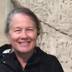 Profile photo of Janet