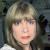 Profile picture of Oriole Harris