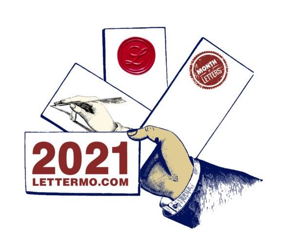 LetterMo-2021-layerBLANK-601x500